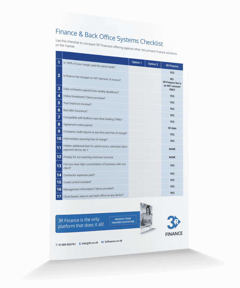 https://www.3rfinance.co.uk/wp-content/uploads/sites/3/2020/01/3r-finance-comparison-checklist-cover-800x960.png